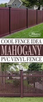 Decorative Fence Toppers 17 Best Ideas About Vinyl Fencing On Pinterest White Vinyl Fence