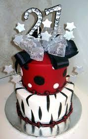 Cute Birthday Cake Ideas For Boyfriend Cake Image Diyimagesco