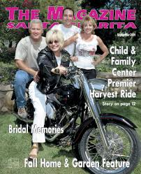 Elizabeth much owner, much and house public relations. Cheers To 30 Years Of Santa Clarita Magazine Santa Clarita Magazine