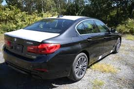 2018 bmw 540i xdrive. unique 2018 new 2018 bmw 540i xdrive sedan norwood serving greater boston ma inside bmw xdrive