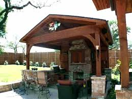 Covered patio with fire pit Outdoor Covered Patio Ideas Ou Patio Cover Ideas Detached Patio Cover Plans Beautiful Nice Covered Ideas Elegant Covered Patio Silverweb Covered Patio Ideas Tags Transitional Porch With Covered Patio