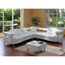 Lea Bedroom Furniture Modern Furniture Contemporary Bedroom Designer Leather Sectional