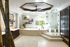 Fancy Bathroom Sets Full Size Of Bathroom Counter Accessories Ideas