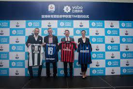Yabo Sports - Posts | Facebook