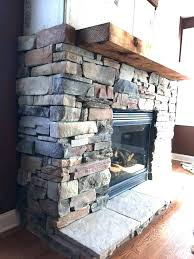 stone over brick fireplace stone veneer over brick cost to install exterior fireplace products stone veneer over brick stone on brick fireplace brick stone