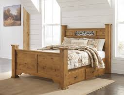 Bedroom Furniture Spot