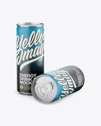 Feel free to purchase our items with maximum discount possible. Two Matte Aluminium Cans Mockup In Can Mockups On Yellow Images Object Mockups Mockup Free Psd Free Psd Mockups Templates Free Logo Mockup Psd
