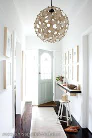 entryway lighting ideas. Foyer Lighting Ideas Light Entryway