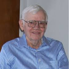 Dale Johnson Obituario - Seattle, WA
