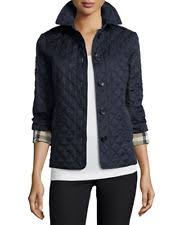 Diamond Quilted Jacket Burberry - The Diamond & ... burberry quilted jacket ebay ... Adamdwight.com