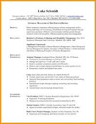 Skills And Abilities For Resume Skills And Abilities Resume Computer Qualifications Httpwww 100
