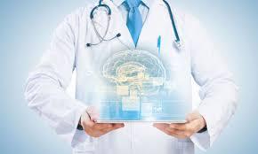 orthopedic surgeon job description podiatrist salary podiatrist salary neurologist salary orthopedic surgeon description