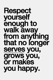Have Respect For Yourself Quotes Best of Enjoy Yourself Quotes 24 Best Food For Thought Images On Pinterest