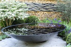 Small Picture Water Features for Small Spaces HGTV