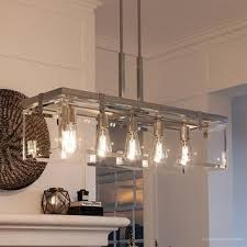Image Country Industrial Shop Luxury Modern Farmhouse Chandelier 1575 Overstock Shop Luxury Modern Farmhouse Chandelier 1575