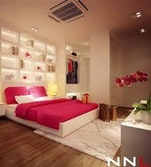 modern bedroom design for teenage girl. Full Size Of Bedroom Design:design For Pink Modern Inspiration Bedrooms Teen Design Teenage Girl R