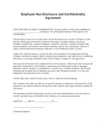 Confidentiality Agreement This The Is Made And Entered Into ...
