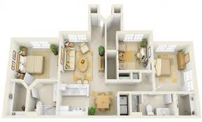 House PlanConstructing A House That Is Fit For You  AffiliatesAffordable House Plans To Build