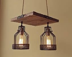 Kitchen Light Fixtures Light Fixture Pendant Lighting Kitchen Lights Island