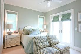 traditional bedroom ideas green. Unique Green Light Green Bedroom Marvelous Blinds For French Doors Convention Traditional  Image Ideas With Beige Carpet Headboard Bedding Pale  And E