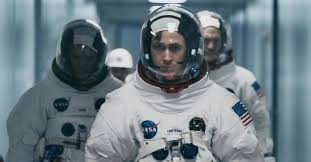 Image result for universal, First man