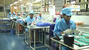 Japan Led Lighting Manufacturer Fortuneart Led Indias Best Led Lighting Manufacturing Company