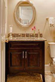 perfect small powder room sinks 78 in home remodel design with