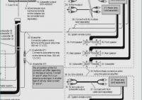 pioneer deh p4700mp wiring diagram microphone schematic diagram pioneer deh p4700mp wiring diagram deh wiring diagram pioneer car stereo wiring diagram deh 3200ub