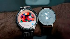 huawei smartwatch on wrist. huawei watch review: hands-on with the surprise smartwatch of mwc 2015 on wrist t
