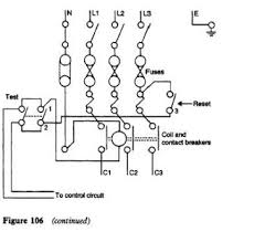 auto transformer wiring diagram wiring diagram auto transformer wiring diagram image about
