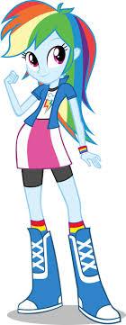 Pony Costume Ideas Best 25 Rainbow Dash Costume Ideas On Pinterest My Little Pony