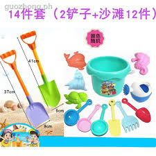 ㍿Children <b>hourglass</b> simulation bathing beach toys suit the seaside ...