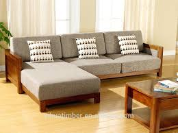 traditional wooden sofa designs traditional wooden sofa set designs