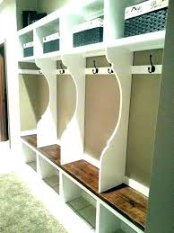 storage lockers for home wood storage lockers for home a locker photos laundry homemade make your storage lockers