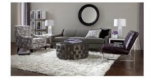 white area rugs costco with tufted ottoman and grey sofa for home decoration ideas rug maples towels outdoor special events decorating dark pretty