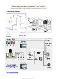 similiar ford 5000 tractor wiring diagram keywords ford tractor wiring diagram on 800 ford tractor wiring diagram