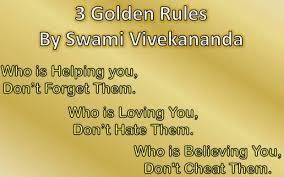 Golden Rule Quotes Interesting Golden Rule Quotes And Sayings Collection Of Inspiring Quotes