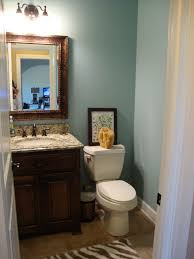 Love This Paint Color   Sherwin Williams Rain