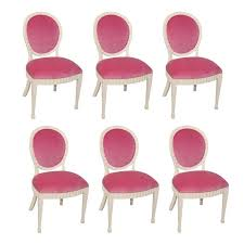 pink dining chairs pink dining chairs australia