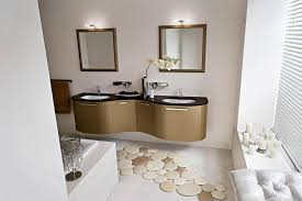 bathroom rug decorating ideas unlikely impressive bath gallery in intended for designs 11