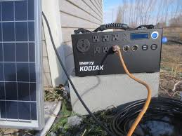 17 best ideas about portable solar power portable i have found in my opinion the best portable solar power generator available at any price here is a quick intro video to give you a brief overview