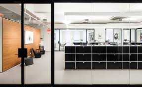 law firm office design. Ghiora-Aharoni-Art-Law-Firm4 Law Firm Office Design C