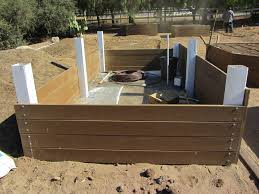 raised planter e with materials for raised garden beds how build