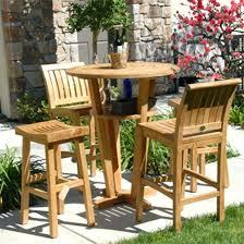 round wooden garden tables teak garden seats chunky wooden garden furniture plastic garden table and chairs