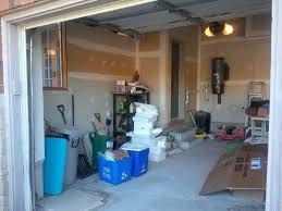 neat spaces professional organizing service opening hours 2929 addison st burlington on