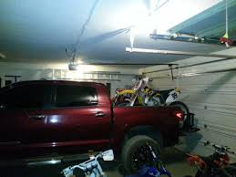 Ramps for lifted trucks? - Trucks, Trailers, RV's & Toy Haulers ...