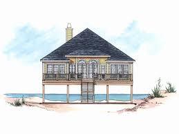 fine design beach cottage house plans beach cottage house plans interesting garage placement favorite new