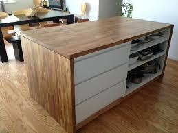 ikea karlby countertop interior kitchen island ideas com fancy 6