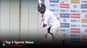 Other south africa racing news. Top Sports News Headlines Today October 2 2019 India Kickstart Test Series Vs South Africa Bayern