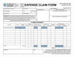 Business Budget Template Best Of Plan Excel Hospital Temp ~ Allanrich